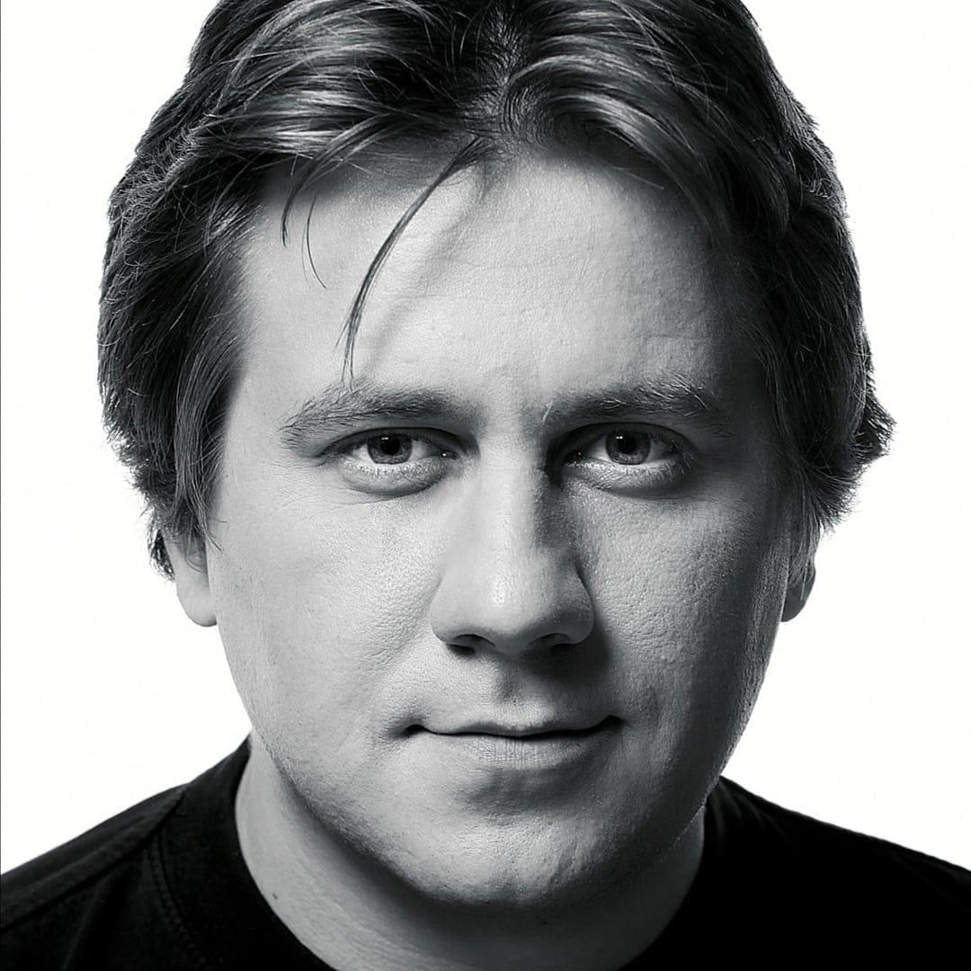 Илья Леонтьев
