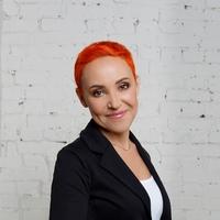 Алена Август
