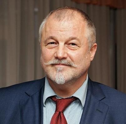 Алексей Куртов