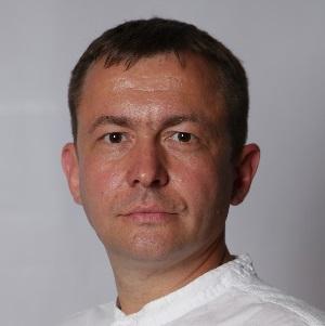 Леонид Пронин